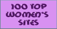 women's top 100 sites